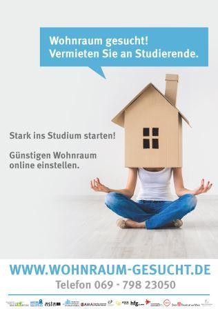 Stark Ins Studium Starten